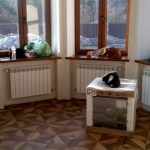 прибирання квартир київ