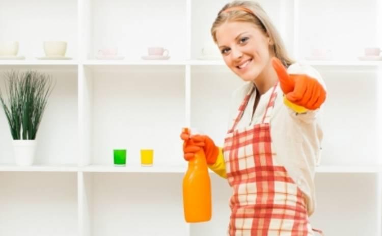 Уборка в комнате: 10 лайфхаков для максимального результата от Profclean