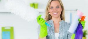 Чому варто замовити прибирання у професіоналів